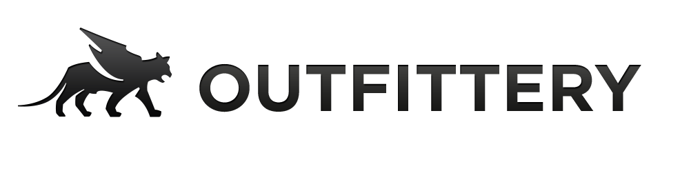 Outfittery