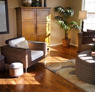 mehr als eine putzfirma. Black Bedroom Furniture Sets. Home Design Ideas